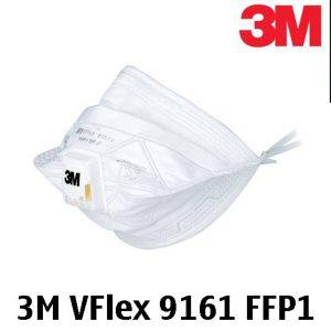 ماسک N95 3M VFlex