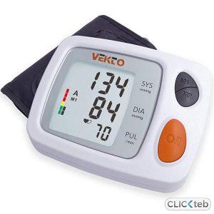 فشارسنج دیجیتال بازویی وکتو مدل Vekto LD 588